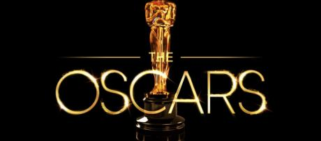 At the Oscar's - Venture Strategic - venturestrategic.com