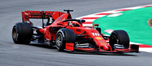 F1 : les 5 pilotes les plus rapides de la pré-saison