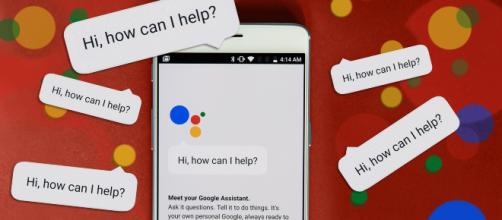 Google Assistant tips and tricks: beginner to expert | (Image via AndroidPIT/Youtube screencap)