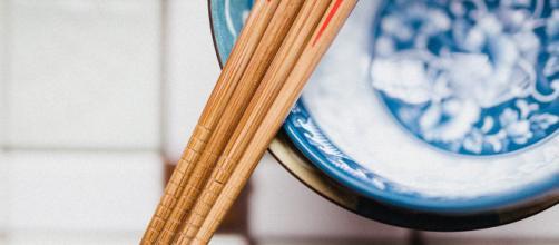 A culinária japonesa pode trazer benefícios. (Foto: Pixabay)