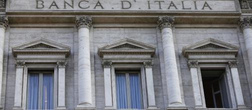 Il premier conte ha chiarito che l'oro di Bankitalia non si tocca