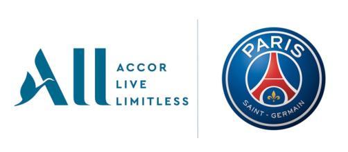 Le PSG dévoile son nouveau sponsor maillot, All - VIPSG - vipsg.fr