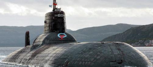 Pentagono monitorerà i sottomarini russi: torna operativa la base ... - occhidellaguerra.it