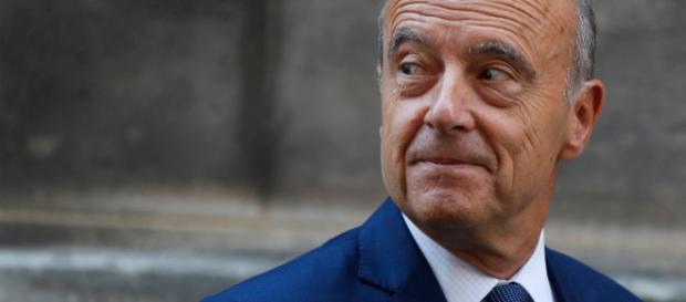 Alain Juppé, nouveau membre du conseil constitutionnel : un allié de taille pour les prochaines élections européennes