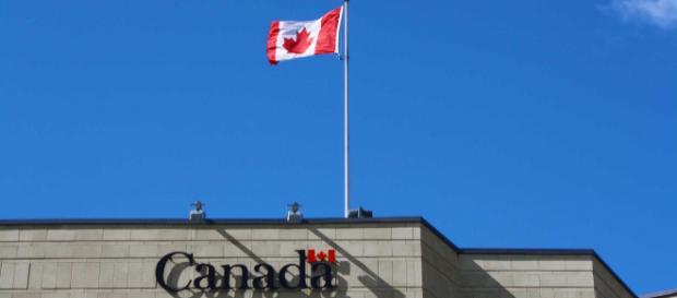 Le Canada recrute massivement des Français, comment s'expatrier ... - immigrer.com