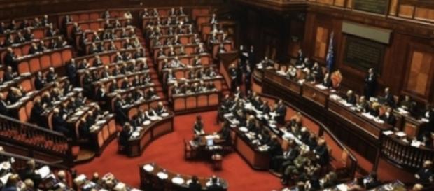 Pensioni e reddito di cittadinanza, lunedì parte la verifica in Senato