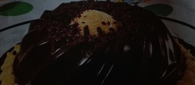 Il sanguinaccio di Carnevale, l'antica ricetta napoletana