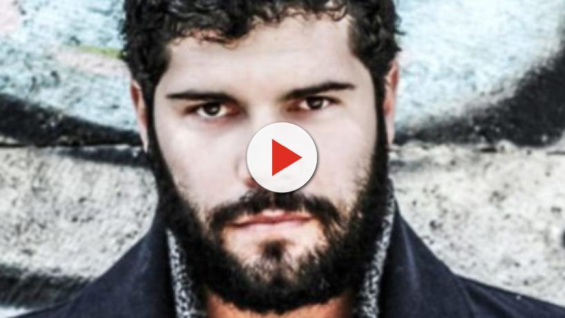 Salvatore Esposito: 'In Gomorra 4 Genny Savastano sarà ancora più spietato'