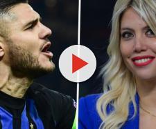 Icardi next club: Icardi's wife & agent Wanda Nara drops big ... - goal.com