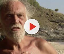 Isola dei Famosi: malore per Riccardo Fogli.