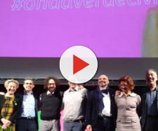 Onda Verde Civica lancia una nuova proposta per le Europee