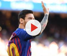 The 21 most valuable soccer players on the planet right now ... - com.au