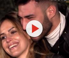U&D, Lorenzo sceglie Claudia Dionigi