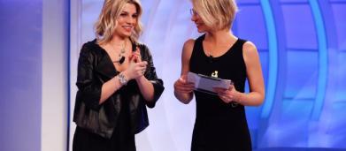 Replica C'è posta per te, sesta puntata con Emma visibile in streaming su MediasetPlay