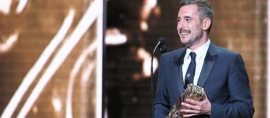 Césars 2019 : les 5 films les plus récompensés
