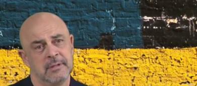 Crozza demolisce il PD: 'Da anni non parla di sinistra, diritti e lavoro sono tabù'