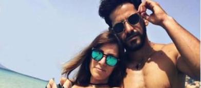 C'è Posta per Te, Valentina fa pace con Calogero ma la coppia finisce nel mirino del web