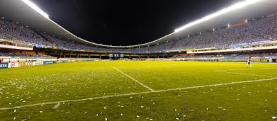 Os clássicos que a Supercopa do Brasil perdeu a chance de realizar