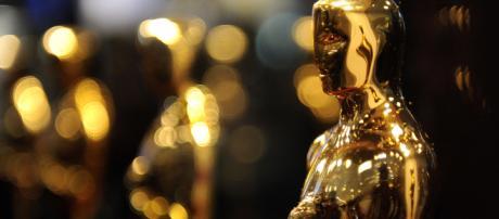 Oscar ao vivo: Globo e TNT. (Foto: Divulgação/Academy Awards)