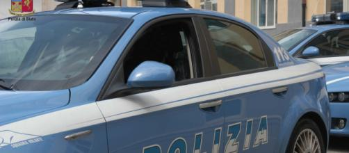 Catanzaro, arrestato avvocato per violenze nei confronti dell'ex moglie