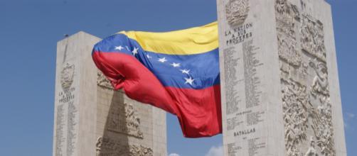 Conflitos na Venezuela aumentam e situação é alarmante - (Leandra Felipe - Repórter da Agência Brasil/EBC)