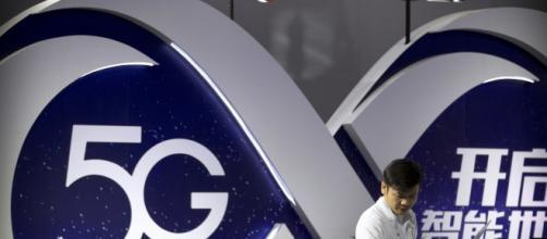 Huawei, le pHuawei: le partenaire pas toujours fréquentable du Royaume-Uni pour étendre la 5G dans le pays