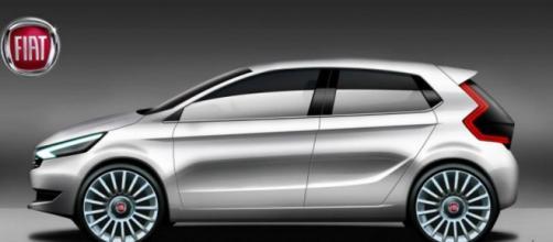 Nuova Fiat Panda, attesa nel biennio 2019-2020 - motorbox.com