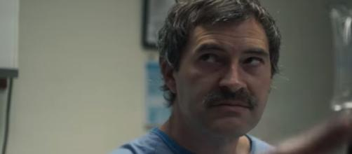 Paddleton is an upcoming movie on Netflix - Image credit - Netflix | YouTube