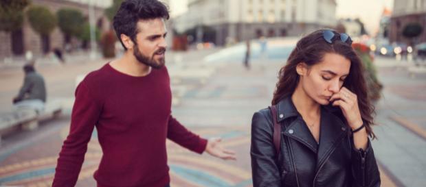 Être infidèle, les choses plus douloureuse qu'être trompée ... - cosmopolitan.fr
