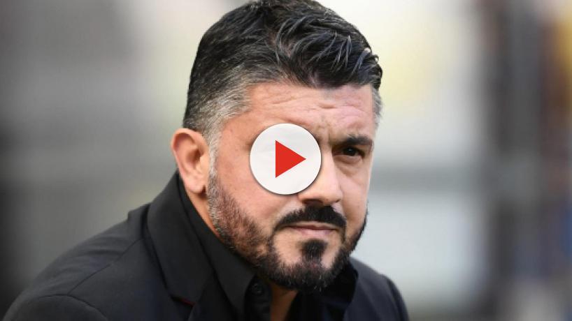 6 obiettivi di mercato per il Milan nella prossima stagione