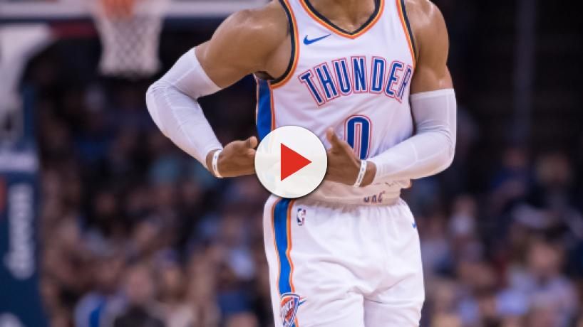 Risultati NBA del 23 febbraio: vittorie per Denver, Toronto, LA Clippers e Chicago