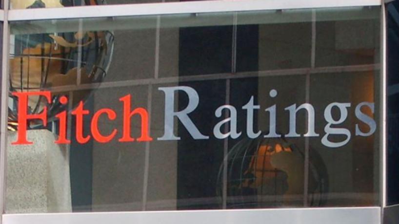 Resta invariato a tripla B il rating di Fitch, per ora l'Italia è salva