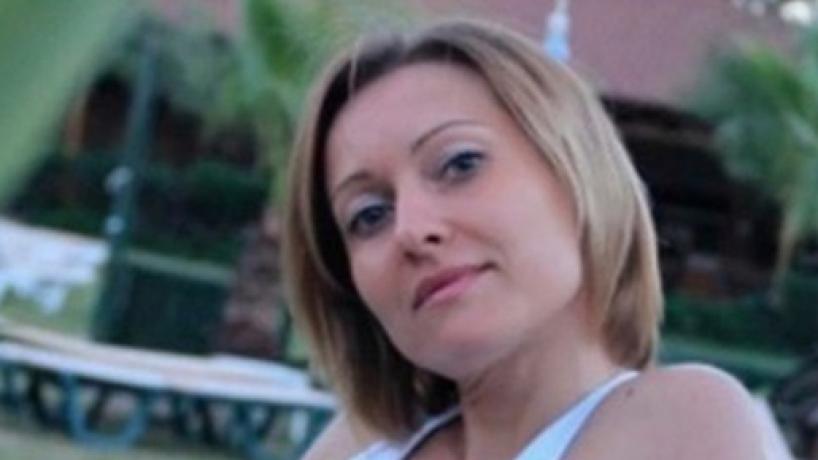 Russia, scopre che il marito ha un'amante: la uccide dopo averla rapita e brucia il corpo