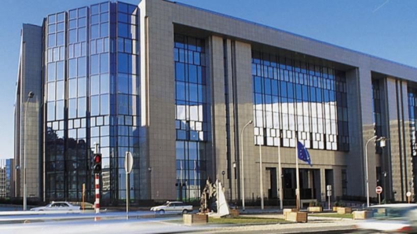 Stage retribuiti al Consiglio dell'Ue: 1.150 euro mensili per 100 tirocinanti