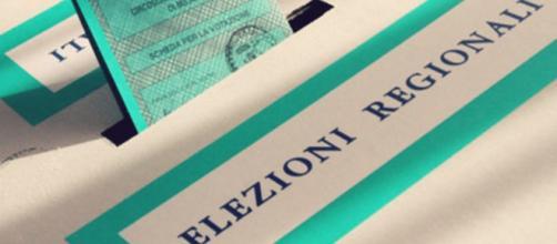 Elezioni regionali in Sardegna