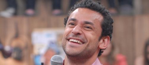 Fred é um dos jogadores mais influentes em atuação no Brasil. (Foto: Reprodução / GShow)