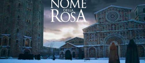 Il Nome della Rosa, dal 4 marzo la serie Tv su Rai 1