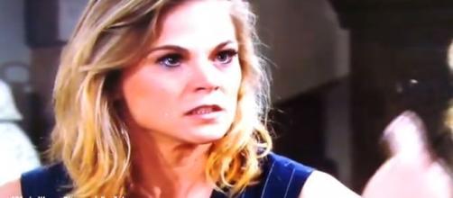 Merry May help Jack take down Phyllis - Image credit - CBS via Wayne Pittman | YouTube