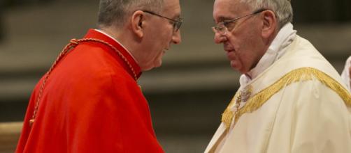 """Papa Francesco sulla Pedofilia nella Chiesa: """"mai più abusi coperti"""""""