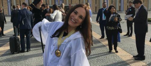 Regina Duarte diz que quer ser 'palpiteira' do governo Bolsonaro - trendolizer.com