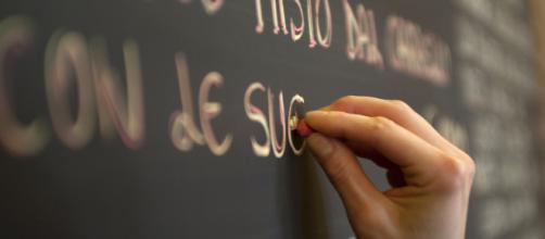 Scuola, pensioni quota 100: nel 2019/2020 70 mila cattedre vacanti, verso riapertura GaE.