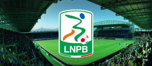 Serie B, 26^ giornata: l'anticipo Benevento-Pescara in diretta tv su Rai Sport