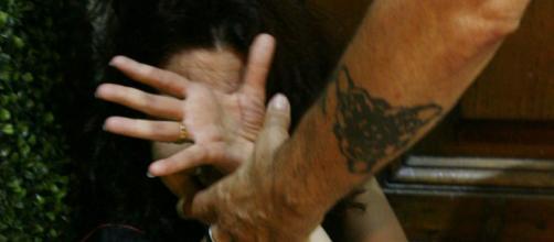 Vicenza, militare americano accusato di aver stuprato una 22enne |adnkronos.com