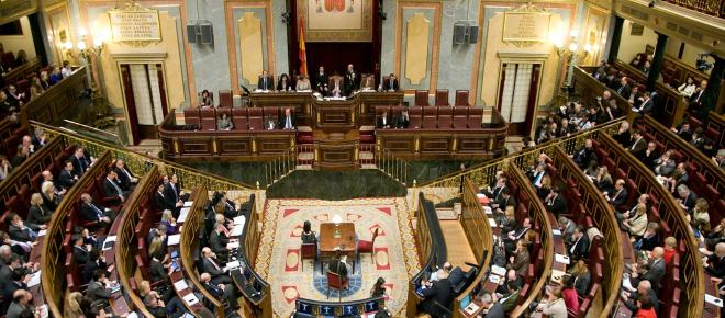 Nuevas elecciones en 2019, todos parten con opciones de gobernar