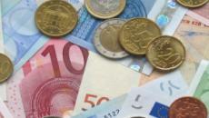 Euro, studio in Germania: in 20 anni italiani più poveri e tedeschi più ricchi