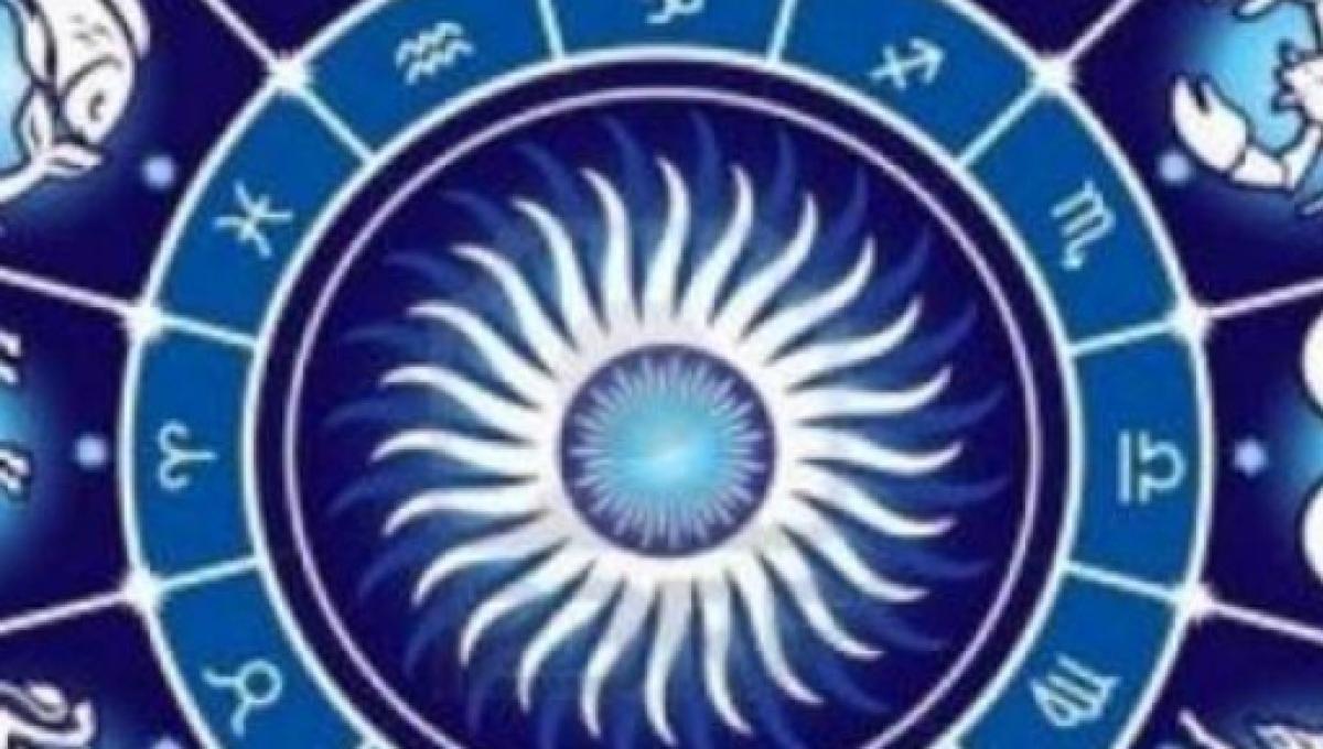 Oroscopo Del 10 Marzo Domenica Trattamenti Estetici Per Il Cancro