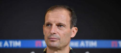 Allegri lascerà la Juventus a fine stagione: lo ha dichiarato Galeone