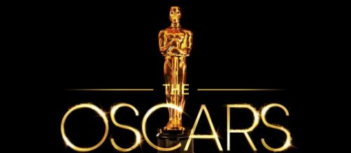 At the Oscar's - Venture Strategic - venturestrategic.com