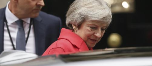 Brexit: Laburisti pronti a sostenere un secondo Referendum