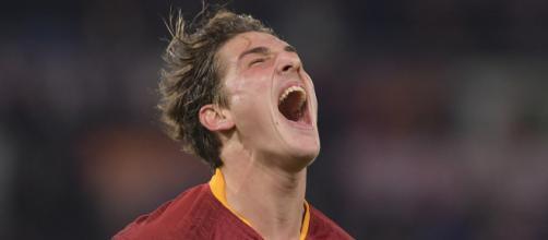Calciomercato Juventus, Nicolò Zaniolo nel mirino di Fabio Paratici